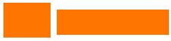 师乐师考logo