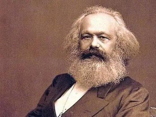 马克思主义基本原理是什么?
